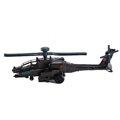 Lelut Helikopteri Lelut Lelut Metalli Pieces Lasten Poikien Lahja