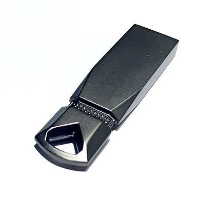 16gb usb-Blitz-Antrieb usb2.0 Gedächtnisstockmetall usb-Stock