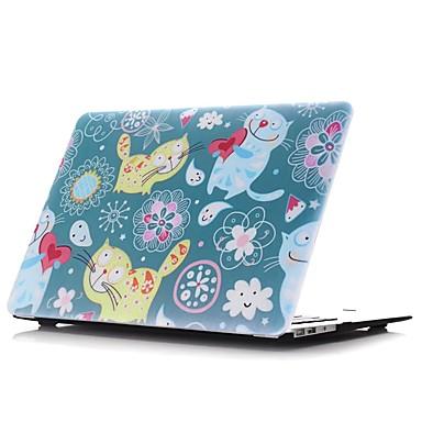 MacBook Θήκη για Νέο MacBook Pro 15'' Νέο MacBook Pro 13'' MacBook Pro 15 ιντσών MacBook Air 13 ιντσών MacBook Pro 13 ιντσών MacBook Air