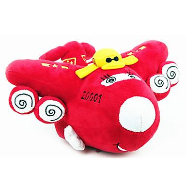 Jucării pentru mașini jucarii moale Păpuși Drăguț Cadou Siguranță Copii Non Toxic Încântător Bumbac Unisex