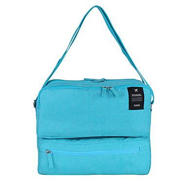 10l L Umăr Bag Multifunctional Albastru piscină