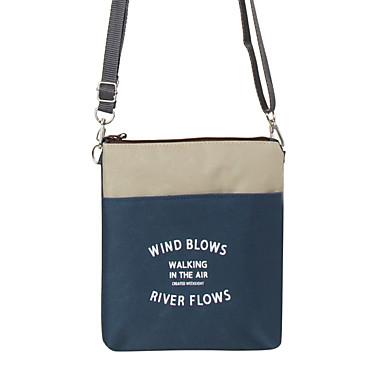 3 L Umăr Bag Multifunctional