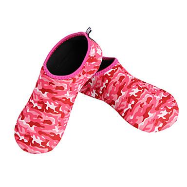 أحذية الماء للجنسين مكافح الانزلاق سترة واقيه أداء الأماكن المفتوحة نيوبرين غوص