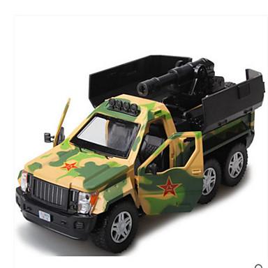سيارة البناء لعب سيارة اللعب البلاستيكية الترفيه هواية
