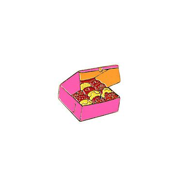 نساء دبابيس مجوهرات موضة بديع اسلوب لطيف euramerican في مينا سبيكة مجوهرات مجوهرات من أجل زفاف حزب مناسبة خاصة يوميا فضفاض
