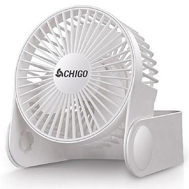 مروحة تبريد الهواء بارد ومنعش ضوء ومريحة وسائط شحن متعددة هادئة والبكم سرعة الرياح التنظيم أوسب معيار عالمي تصميم المحمولة USB