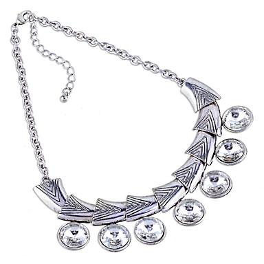 Kadın's Tellerinin Kolye Eşsiz Tasarım Moda Kişiselleştirilmiş Euramerican Mücevher Için Düğün Parti 1pc