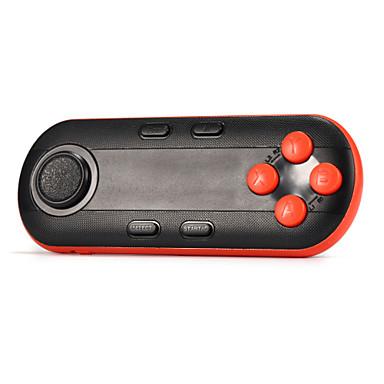 MOCUTE 051 بلوتوث أجهزة التحكم عن بعد إلى PC ألعابالمقبض لاسلكي