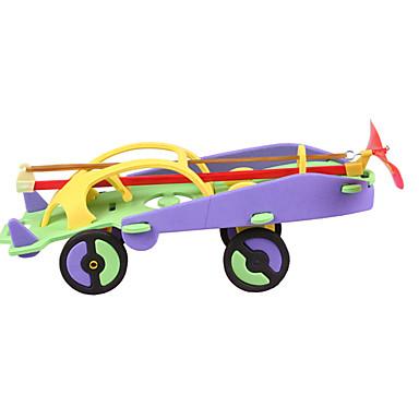 ألعاب للأولاد اكتشاف ألعاب ألعاب العلوم و الاكتشاف سيارة بلاستيك