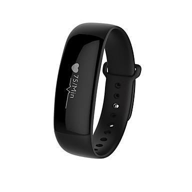 Yym88 femeie bărbați femeie inteligent bratara / smarwatch / ritmul cardiac monitorul mână brățară monitor de monitorizare culori de somn