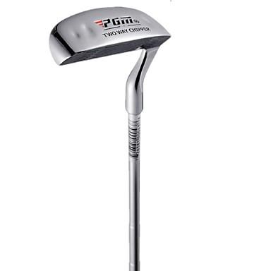 Bărbați din oțel inoxidabil putters de golf
