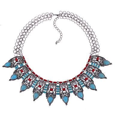 Γυναικεία Σκέλη Κολιέ Μοναδικό Εξατομικευόμενο Euramerican Κοσμήματα Για Γάμου Πάρτι 1pc