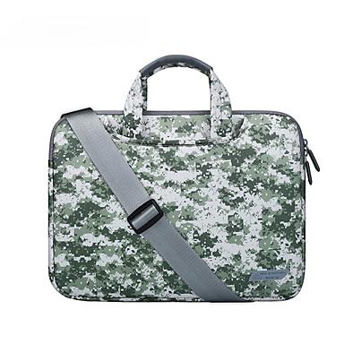 Omuz Çantaları El Çantaları içinYeni MacBook Pro 15