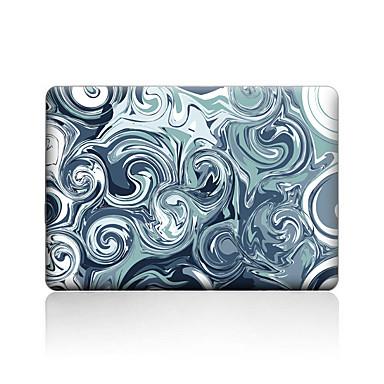 Notebook-Taschen fürDas neue MacBook Pro 15