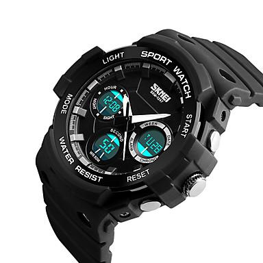 Uita-te inteligent Rezistent la Apă Standby Lung Multifuncțional Cronometru Ceas cu alarmă Cronograf Calendar IR Nr Slot Sim Card