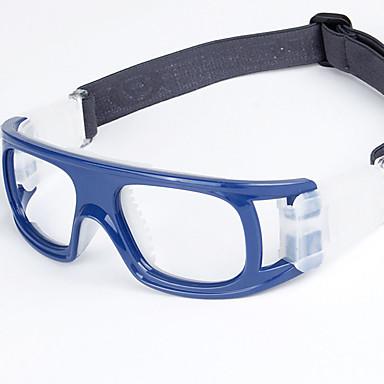 Szt. 154 * okulary do koszykówki w pełnym rozmiarze 50 mm