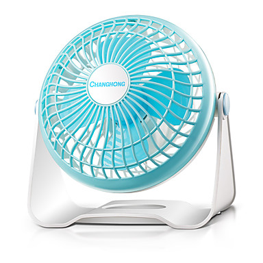Yy1602 ventilator mini ventilator mic ventilator calculator birou răcire ventilator mic