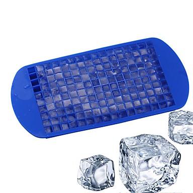 coacere Mold Ice Silicon DIY