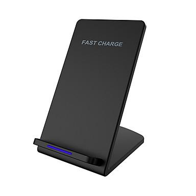 Cablu Încărcare Wireless Wireless