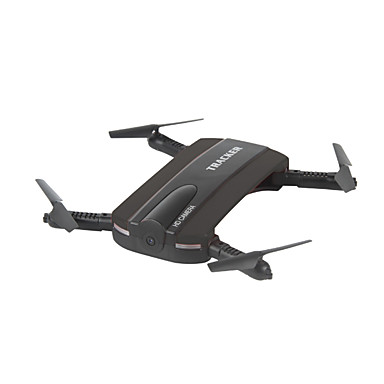 RC Ρομποτάκι JXD 523/523W 6 άξονα 2,4 G Με 0.3MP κάμερα HD Ελικόπτερο RC με τέσσερις έλικες FPV Λειτουργία άμεσου ελέγχου φτερουγίζω Με