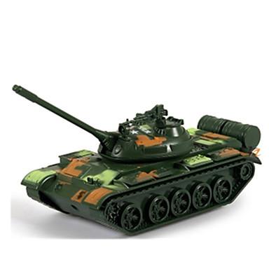 لعبة سيارات سيارات السحب سيارة الحفريات ألعاب دبابة Train سبيكة معدنية معدن قطع غير محدد هدية