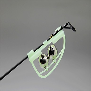 Clopoței Pescuit Pescuit Accesorii Instrumente de pescuitPescuit mare Pescuit de Apă Dulce Alte pescuit de Crap Pescuit în General