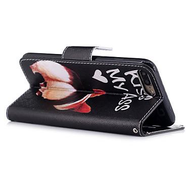 disegno di Con Integrale chiusura Fantasia 8 Con portafoglio iPhone 05935738 magnetica supporto credito A X Per Porta carte Custodie cover iPhone wqUpnnA7B8