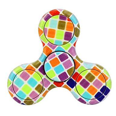 Handkreisel Handspinner Kreisel Spielzeuge Spielzeuge Stress und Angst Relief Fokus Spielzeug Büro Schreibtisch Spielzeug Lindert ADD,