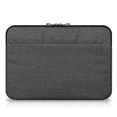 Ärmel für Das neue MacBook Pro 15