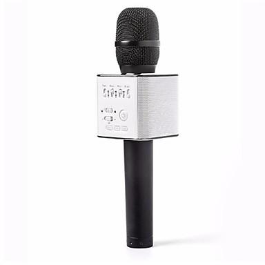 Anderen Karaokemicrofoon Bluetooth
