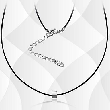 للمرأة فتيات Geometric Shape شكل مخصص ترف تصميم دائري تصميم فريد موديل الزينة المعلقة تعليقة كلاسيكي قديم بوهيميان أساسي مثيرة حب الصداقة