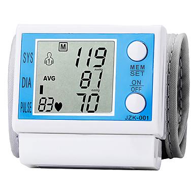 Schweißbänder Blutdruck Messung Batterie