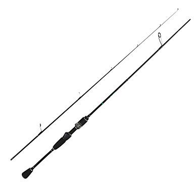 الغزل قضيب 1680 سم الصيد البحري صيد الأسماك الغزلي القفز صيد الأسماك صيد الأسماك في المياه العذبة إغراء الصيد الصيد العام صيد الكالماري