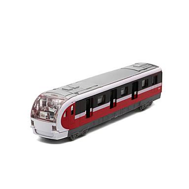 Spielzeugautos Spielzeuge Züge Spielzeuge Schleppe Metalllegierung Stücke Unisex Geschenk