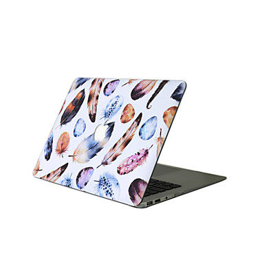 MacBook Hoes voorNieuwe MacBook Pro 15
