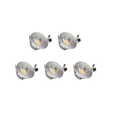 9W 1pcs المصابيح أضواء LED أبيض دافئ أبيض كول 85-265V الكراج غرف التخزين الممر غرفة الجلوس/الضيوف