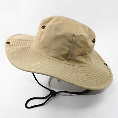 للجنسين قبعة الصيد يمكن ارتداؤها مريح واقي شمسي ربيع صيف شتاء فصل الخريف