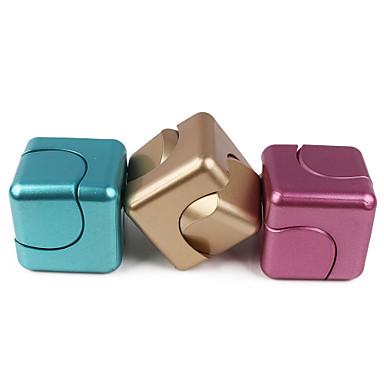Kreisel Spielzeuge Stress und Angst Relief Büro Schreibtisch Spielzeug 1 ¼