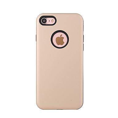Carcasa Iphone  Antigolpes