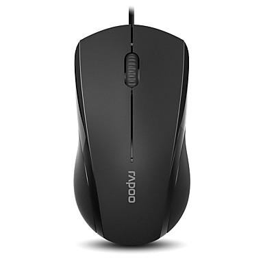 Mode eenvoudig kantoor voor de muis