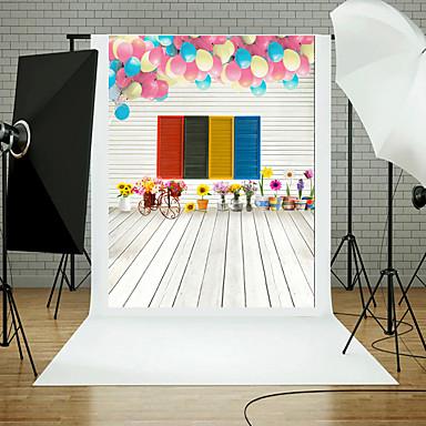 Vinil fotografie fundal copil studio artistic fotografie fundal copil 5x7ft