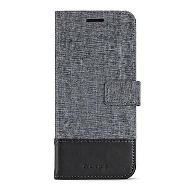 Hülle Für Samsung Galaxy S8 Plus S8 mit Halterung Flipbare Hülle Ganzkörper-Gehäuse Hart für S8 Plus S8