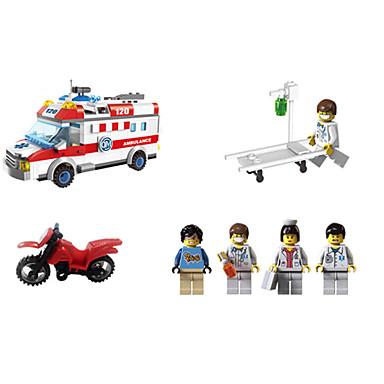 Bausteine Stück Anderen Cool Jungen Unisex Spielzeuge Geschenk