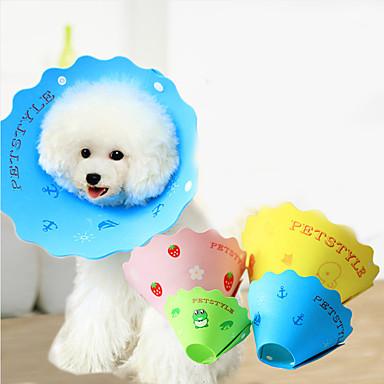 Hond Verzorging Gezondheidszorg Baden waterdicht Willekeurige kleur