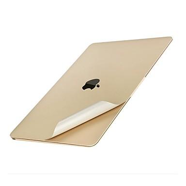 1 piesă Acțibilduri pentru Rezistent la Zgârieturi Culoare solida High Definition (HD) PVC MacBook Pro 15 ''