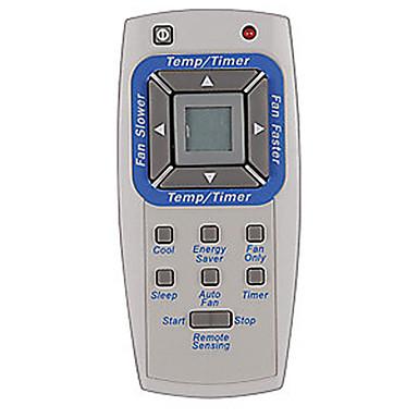 Ha-2017c vervanging voor fregalair airconditioner afstandsbediening 5304465400 voor faa086p7aa faa086p7ab faa086p7ac faa086p7ad faa086p7ae