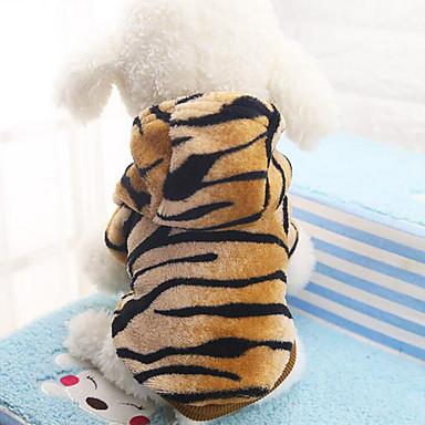 Katze Hund Kostüme Hundekleidung Cosplay Tier Kostüm Für Haustiere