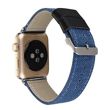 Uita-Band pentru Apple Watch Series 3 / 2 / 1 Apple Curea de Încheietură Catarama Clasica