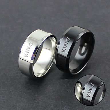 Gepersonaliseerd cadeau-Armbanden Ringen- voor-