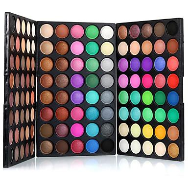 Gute Qualität Puder Alltag Make-up Alltag Make-up Utensilien